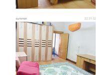 出租香樟花园1室1厅1卫50平米820元/月住宅