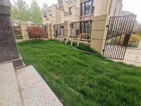出售别墅和顺东方花园 别墅 6室3厅3卫460平米299万住宅