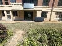 出售:英伦华第前后带院子3室2厅2卫,121平方,96万