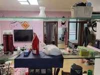 银花西区110平米精装2室2楼78万漂亮