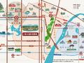 宁滁恒大国际健康城配套图