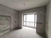 珠江翰林雅院 5室2厅3卫