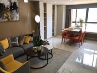 山水人家旁 复式公寓 总价21万 实际面积70平 通燃气民用