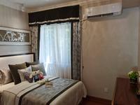 特价!银花尚城,单价5860,面积可选,现房在售,首付十来万,来电咨询立享优惠