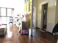 急售 都市名苑 80平 两室 精装修 黄金好楼层 采光很好 价格可谈
