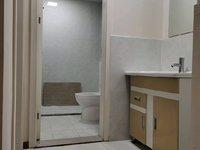 观景楼层 中等装修 需要什么房东答应配齐 价格可谈