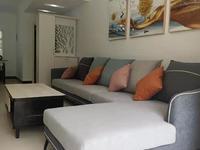 同乐西区,三室二厅,精装全配,无税,无出让,生活方便。光线特好。