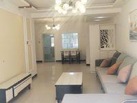 出售同乐西苑3室2厅 精装婚房 无税 无出让一楼 采光好