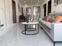 出售丰乐山庄添景园3室2厅2卫100平米79.8万住宅