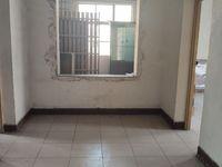 二纺机宿舍 二室可改三室 看房方便