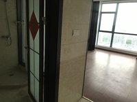 城南金鹏九九广场 70年产权住宅公寓 轻轨站口 精装修 首付低