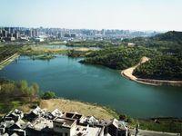 出售安康苑都市名苑 裕坤丽景城附近2室2厅1卫89平米65.6万住宅
