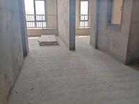 出售三里亭人家3室1厅1卫92平米77.8万住宅