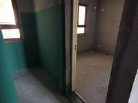 出售 鸿坤理想城3室2厅1卫110平米81.8万送车位!