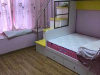 出售碧桂园 中央名邸4室2厅2卫126平米148.8万住宅