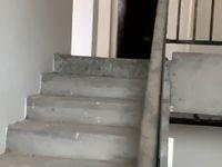 出售雨润 星雨华府4室3厅3卫160平米168万住宅