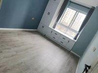 急售 特价房源 和顺东方花园4室2厅1卫116平米92.8万住宅