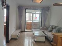 出租盛世华庭怡园2室2厅1卫80平米1400元/月住宅