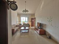 出租山水人家全景阳光房3室2厅2卫123平米拎包入住1800元/月住宅