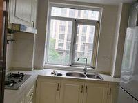 出租正东中央公馆2室2厅1卫100平米2000元/月住宅