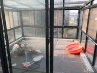 出售怡景园3室2厅1卫140平米84.6万精装全配拎包入住,即将装电梯秒变洋住宅