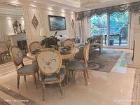 出售蓝光雍锦湾4室2厅2卫120平米52万住宅