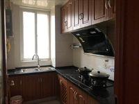 出租名儒园2室2厅1卫92平米1350元/月住宅