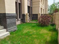 出售和顺东方花园5室2厅3卫500平米326.8万住宅
