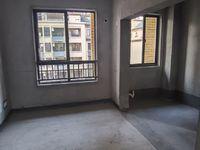 琅琊新区 银花尚城4室2厅2卫毛坯 140平米79.8万住宅