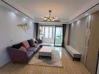 出售碧桂园 黄金时代4室2厅2卫128平米150万住宅