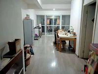 出售天达旺角花园3室2厅1卫145平米47万住宅