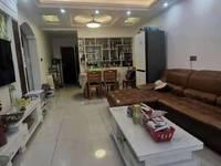 出售银花尚城2室2厅1卫100平米58.8万住宅