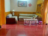 出售三里亭人家旁2室2厅1卫93平米66万住宅