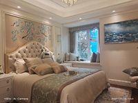 出售蓝光雍锦湾3室2厅1卫120平米52万住宅