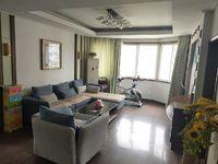 出售广场家园3室2厅2卫160平米130.8万住宅