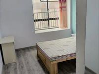 出租山水人家3室1厅1卫124平米450元/月住宅