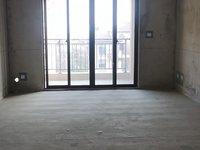 出租祥生 十里3室1厅1卫135平米1500元/月住宅