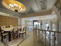出售祥生艺境山城5室2厅2卫192平米267.8万住宅