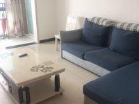 出售泰鑫现代城2室2厅1卫85平米105.8万住宅
