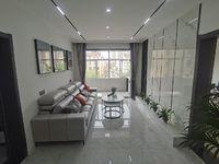 出售丰乐山庄添景园3室2厅1卫100平米81万住宅