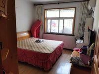 出租凤凰一村3室2厅1卫90平米1200元/月住宅