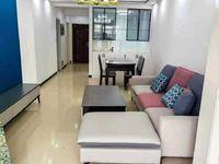 出售紫薇园3室2厅1卫95平米71万住宅