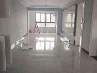 紫龙府旁 和顺 沁园春3室2厅2卫 精装 120平米128万住宅