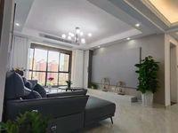 出售胜锦尚城国际4室2厅2卫135平米128.8万住宅