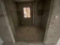 出售和顺 沁园春2室2厅1卫100平米89.8万住宅