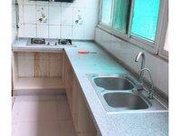 出租水银山庄3室2厅2卫120平米1600元/月住宅