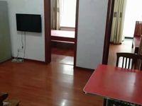 出租凤凰一村1室1厅1卫50平米500元/月住宅