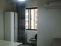 出租卓耕天御1室1厅1卫20平米650元/月住宅