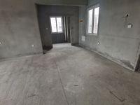 出售罗马世纪城米兰阳光3室2厅2卫120平米58.8万住宅