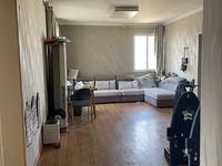 出租稻香园3室2厅1卫140平米1880元/月住宅